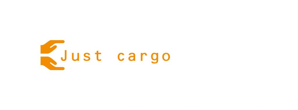 JustCargo